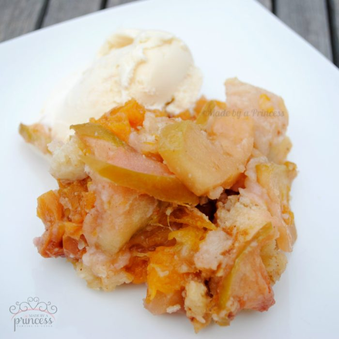 peach-apple-cobbler2