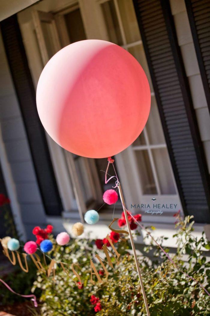 Marie+Antoinette-balloon.jpg
