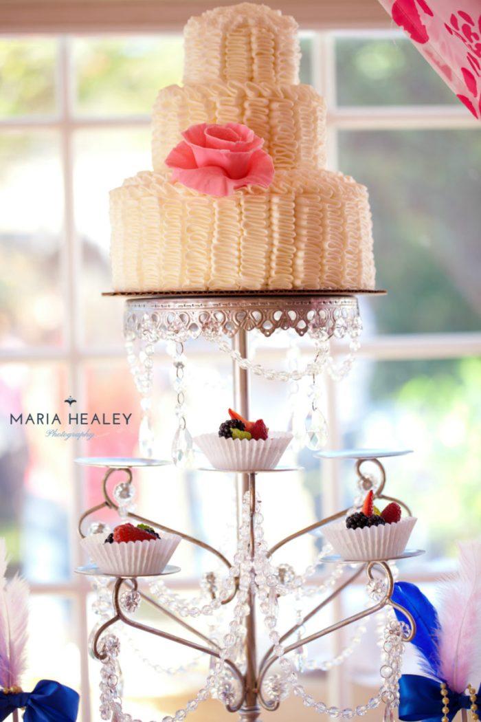 Marie Antoinette-cake-sm