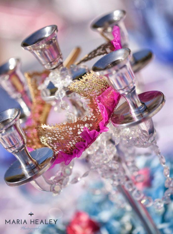 Marie+Antoinette-centerpiece-tiara.jpg