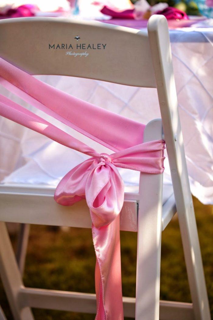 Marie+Antoinette-chair-sash.jpg