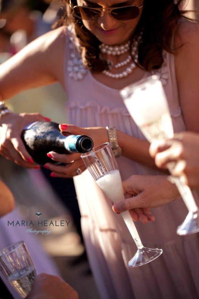 Marie Antoinette-champagne-sm