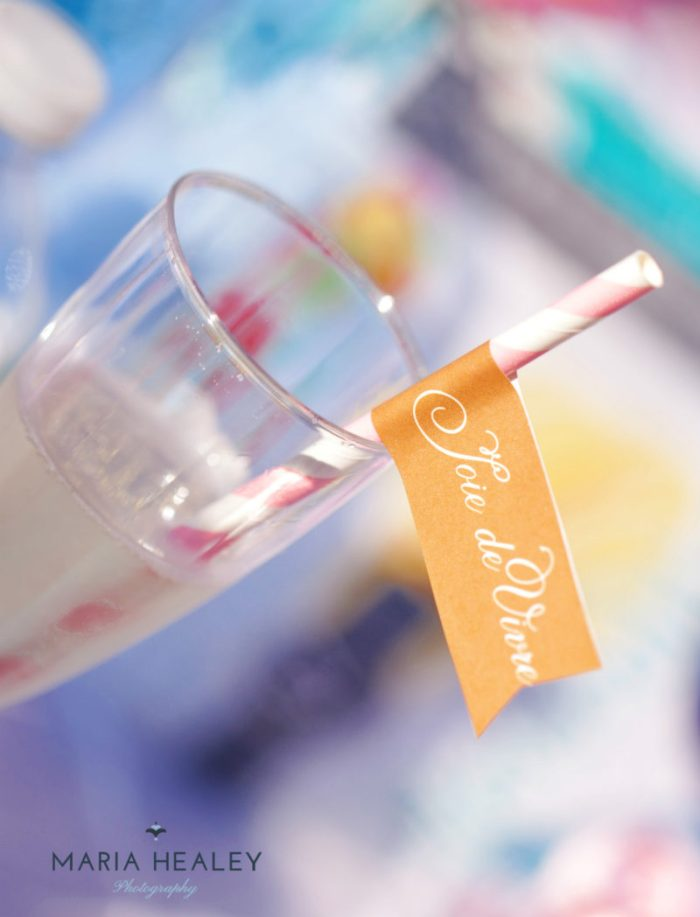 Marie Antoinette-champagne-straw-sm