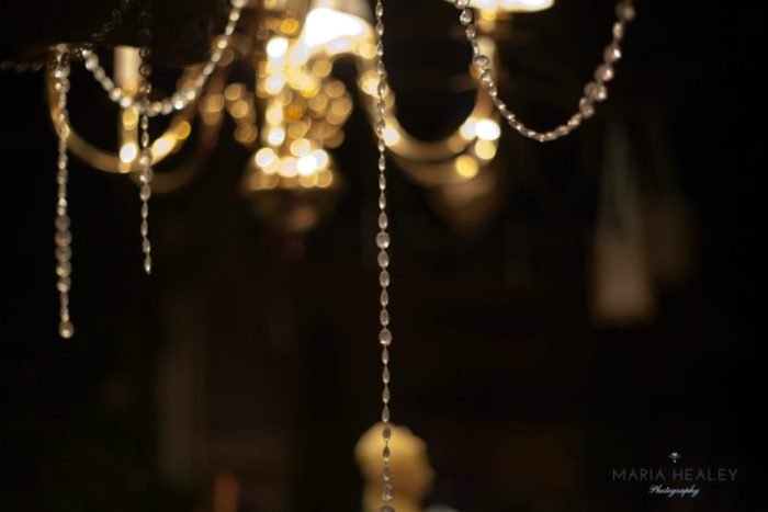 Marie Antoinette-chandelier-tree-sm
