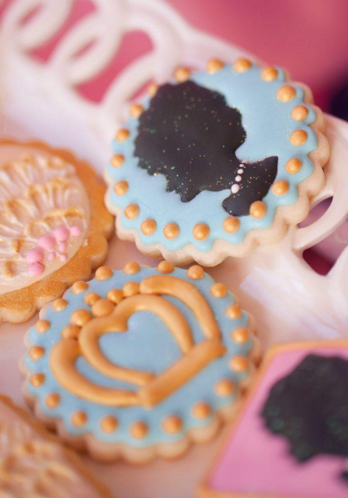 Marie Antoinette-cookies3-sm