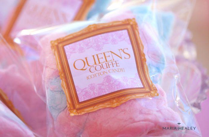 Marie Antoinette-cotton-candy-sm