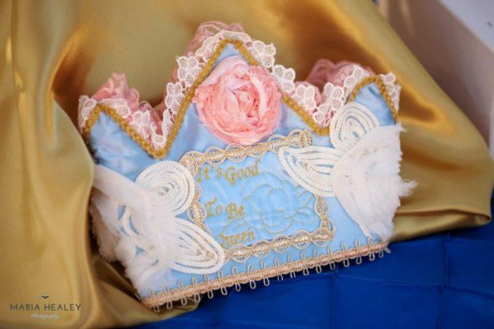 Marie+Antoinette-crown.jpg
