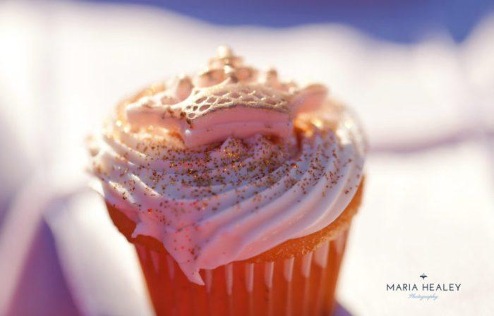 Marie Antoinette-cupcake-sm