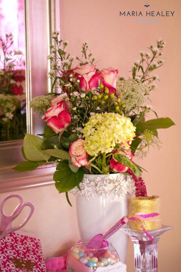 Marie Antoinette-flowers2-sm