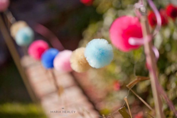 Marie+Antoinette-garland.jpg
