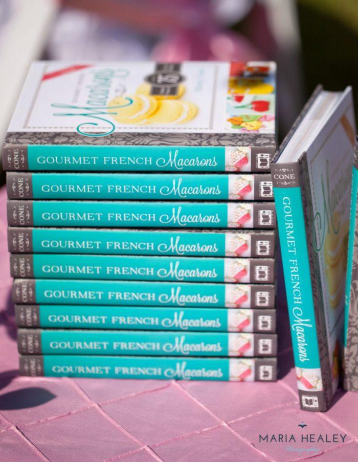 Marie Antoinette-macaronscookbook-sm