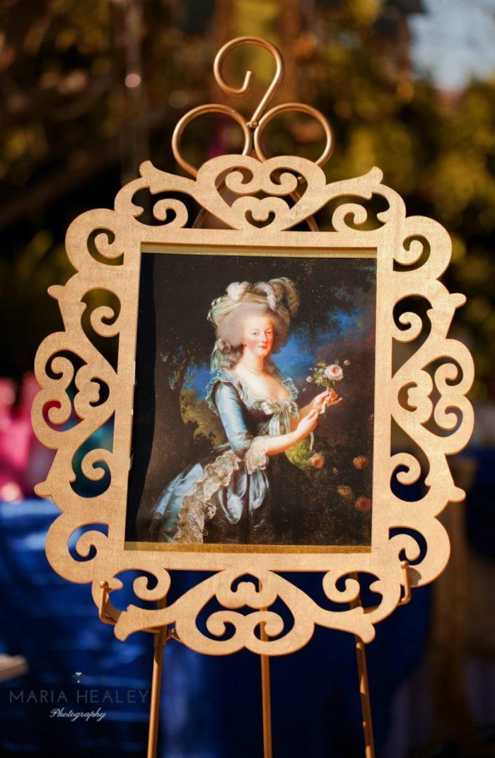 Marie+Antoinette-marie-portrait.jpg