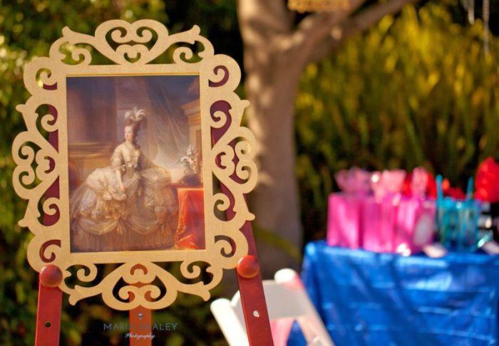 Marie+Antoinette-marie-portrait2.jpg