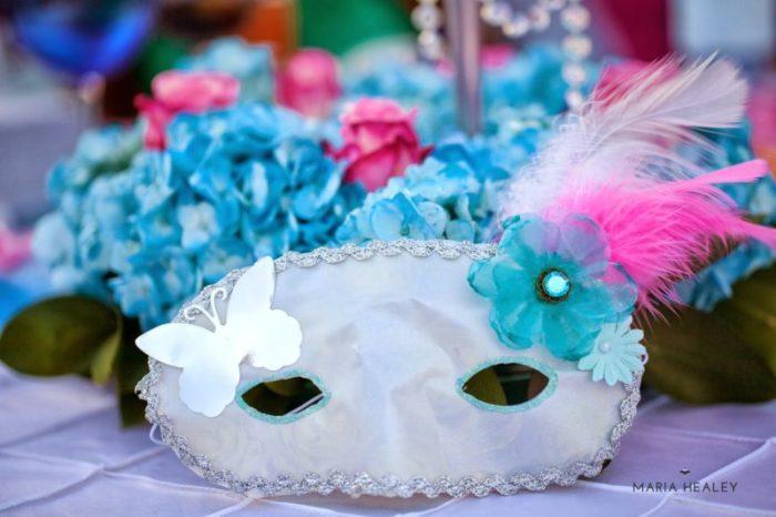 Marie+Antoinette-mask3.jpg