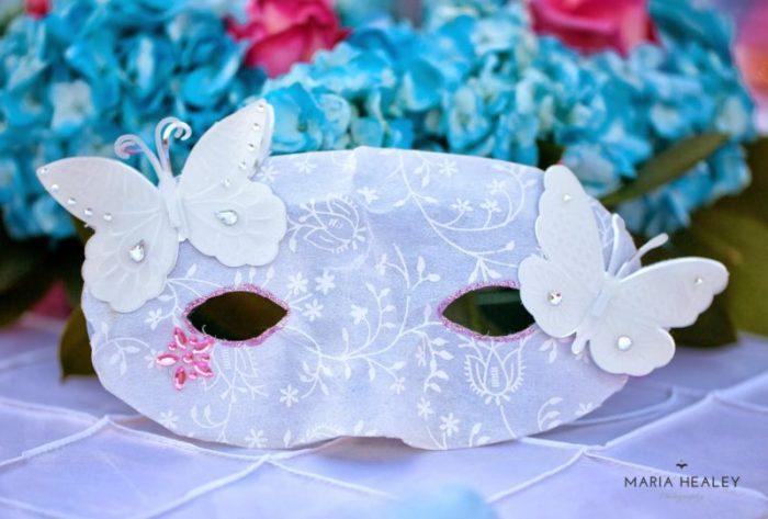 Marie+Antoinette-mask4.jpg