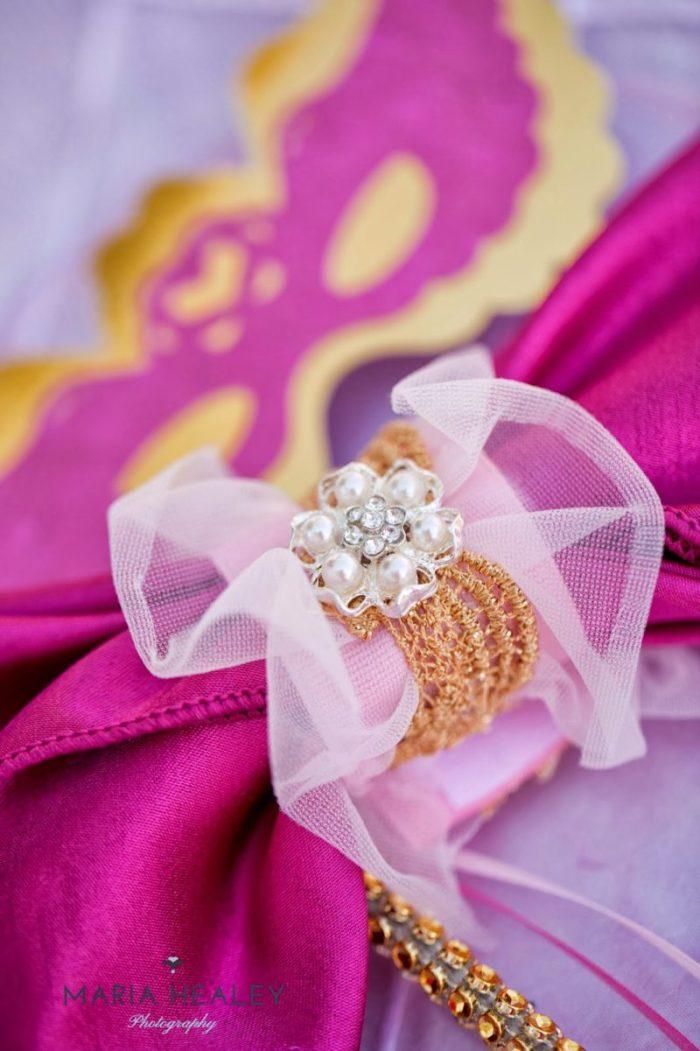 Marie+Antoinette-napkin-ring3.jpg