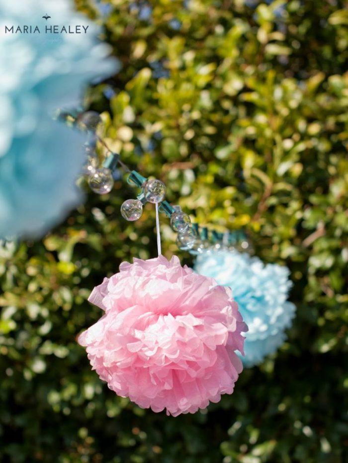 Marie+Antoinette-pompoms.jpg