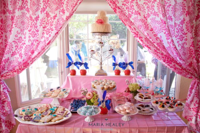 Marie Antoinette-sweets-table-sm