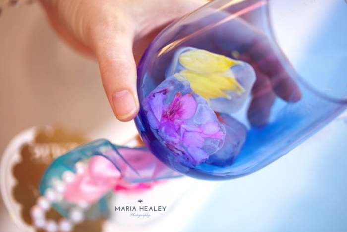 Marie Antoinette-wine-glass-ice-flowers-sm