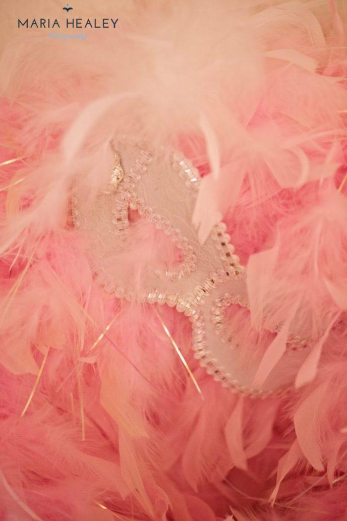 Marie+Antoinette-wreath2.jpg