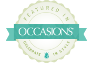 Occasions_badge