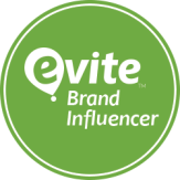 evite_influencers_badge
