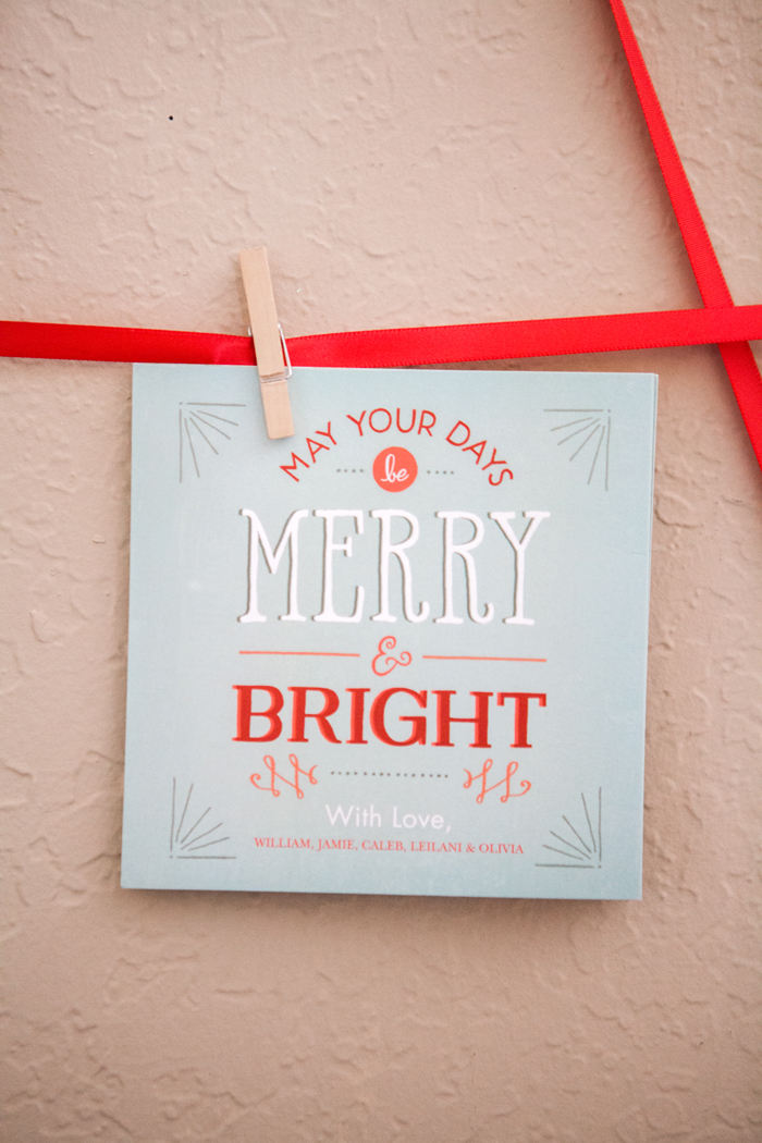 candy cane lane christmas party holiday cards