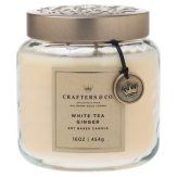 crafters-and-co-white-tea-ginger-16oz-candle-root-71589_1470_1