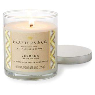 verbena-glass-pillar-candle-root-1crc1082_1470_1