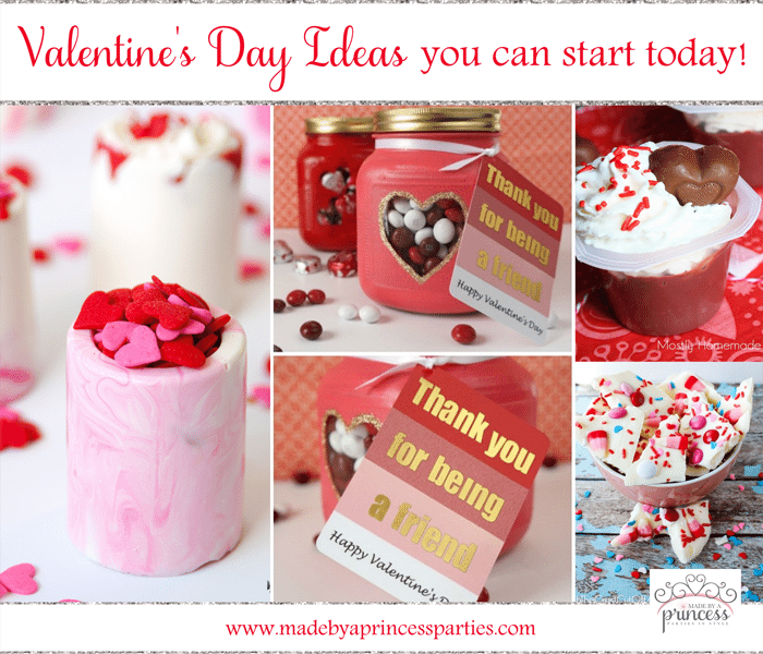 valentines Day Ideas You Can Start Today main