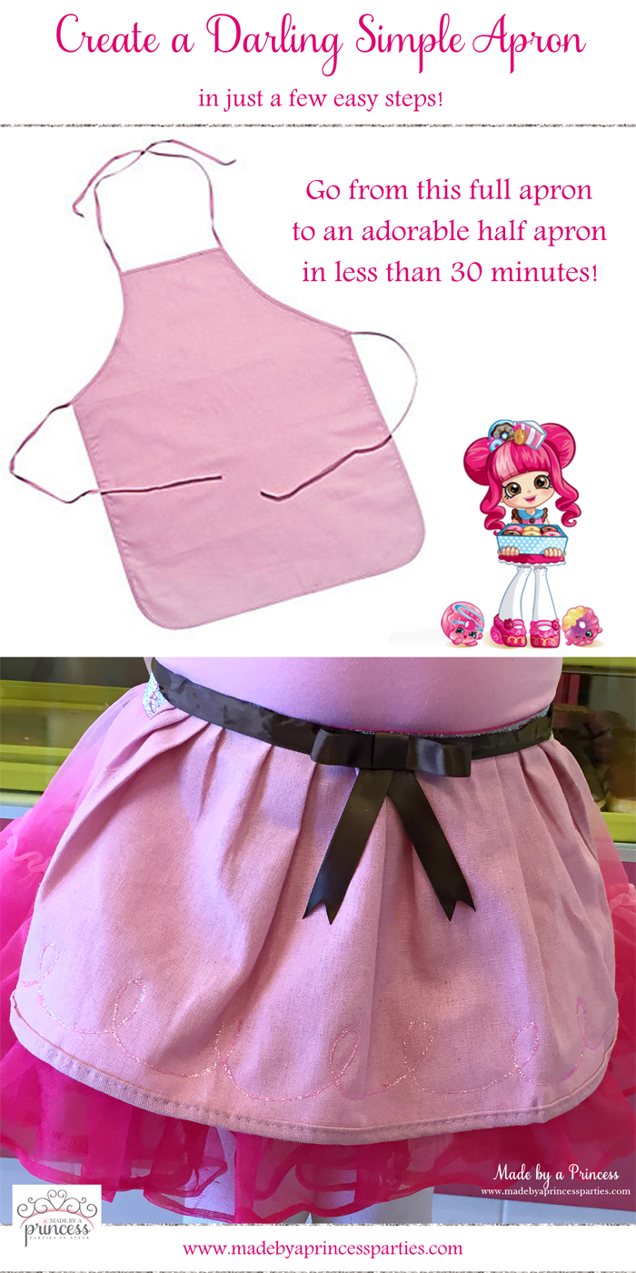 create-darling-simple-apron-halloween-costume-shopkins-shoppie-donatina-from-a-full-apron-pin-this