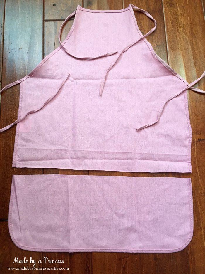 diy-shopkins-shoppie-halloween-costume-make-a-skirt-apron-out-of-full-apron-cut-bottom-portion