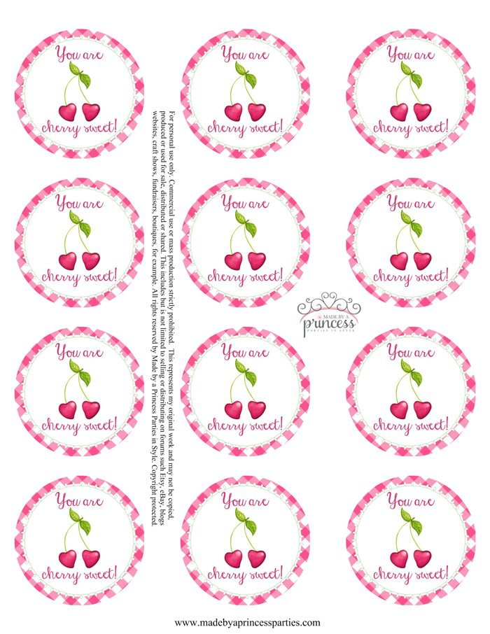 you-are-cherry-sweet-gift-tags-made-by-a-princess