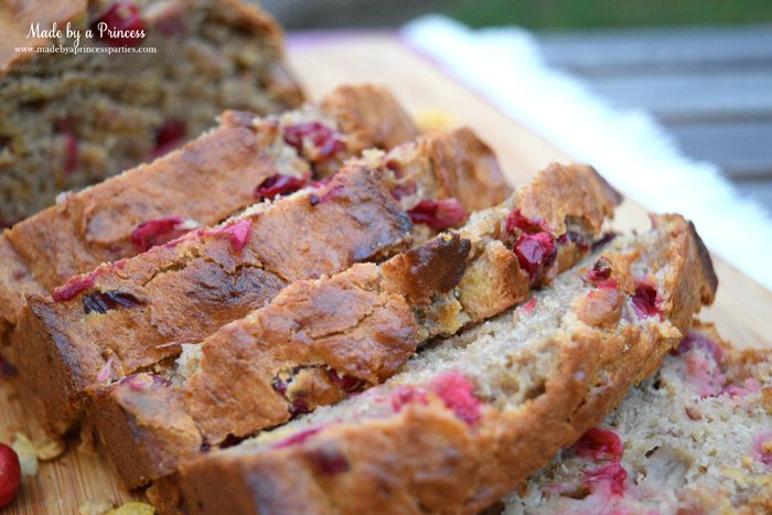 holiday-cranberry-honey-almond-banana-bread-hot-from-the-oven-and-ready-to-eat