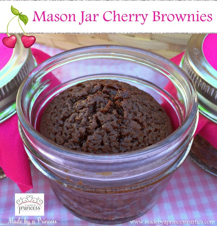 mason-jar-cherry-brownies-baked-right-in-the-jar