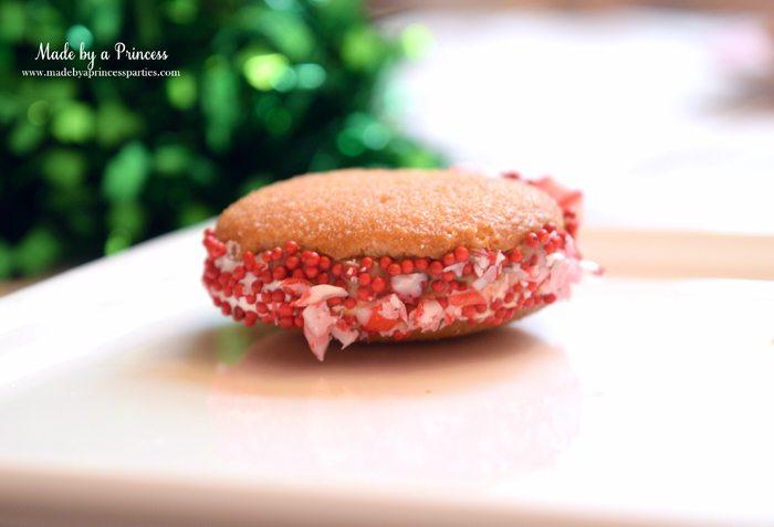 peanut-butter-marshmallow-fluff-cookies-sandwich-rolled-in-sprinkles