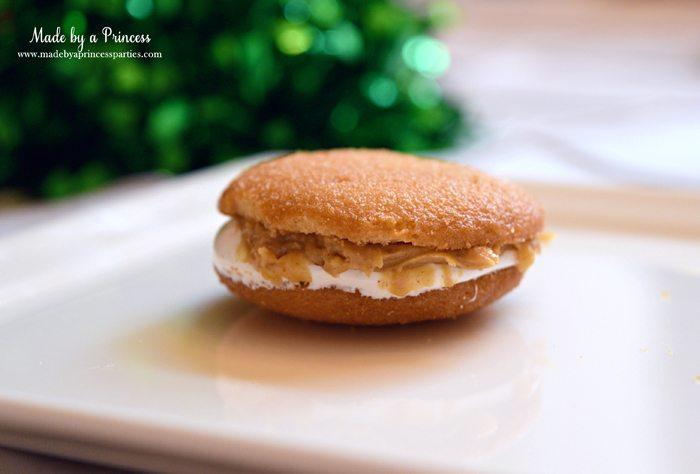 peanut-butter-marshmallow-fluff-cookies-sandwich