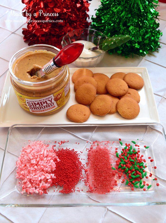 peanut-butter-marshmallow-fluff-cookies-sprinkles