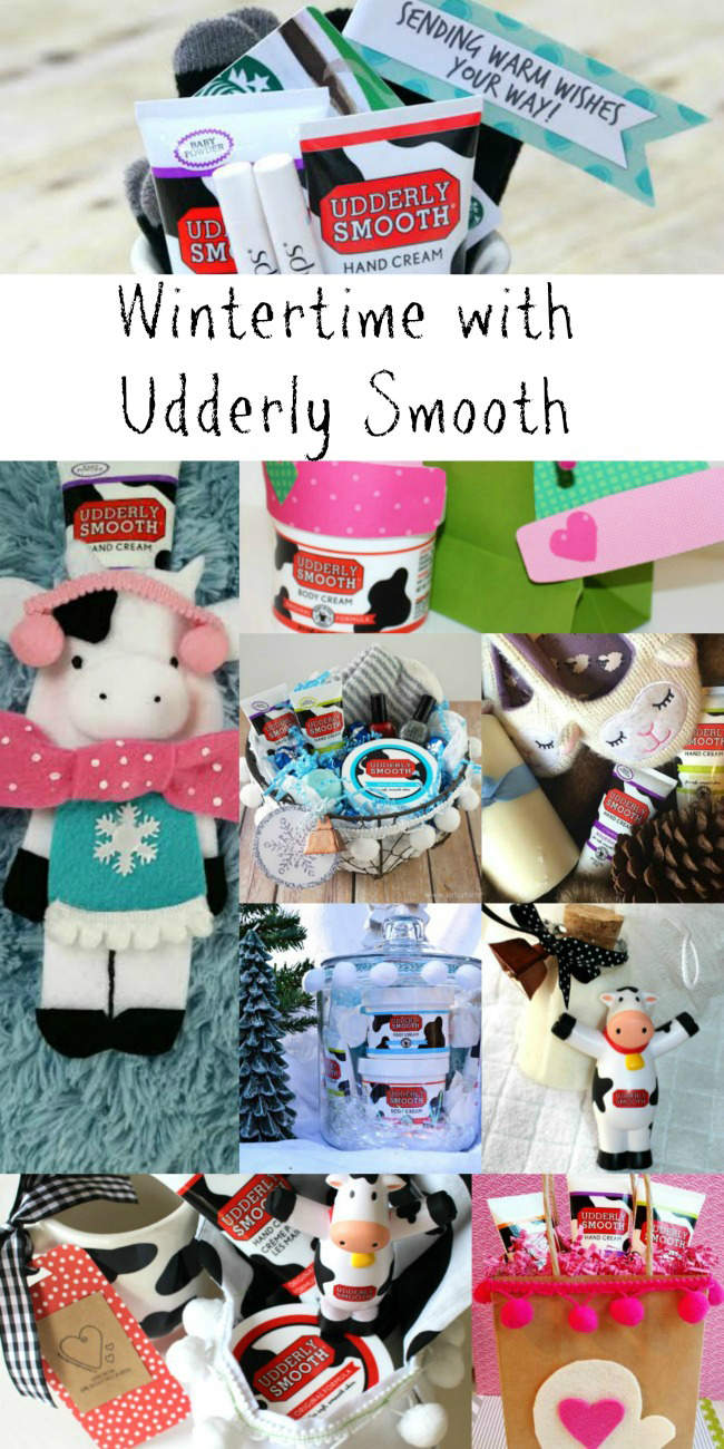 wintertime-udderly-smooth-collage
