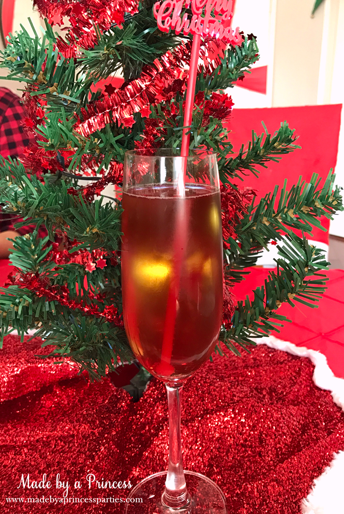 budget-friendly-holiday-mimosa-bar-party-champagne-cocktail