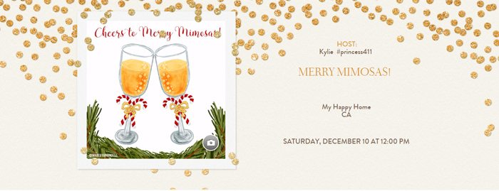 budget-friendly-holiday-mimosa-bar-party-evite-christmas-invite