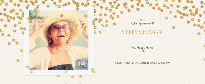 budget-friendly-holiday-mimosa-bar-party-evite-christmas-preview