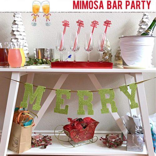 budget-friendly-holiday-mimosa-bar-party