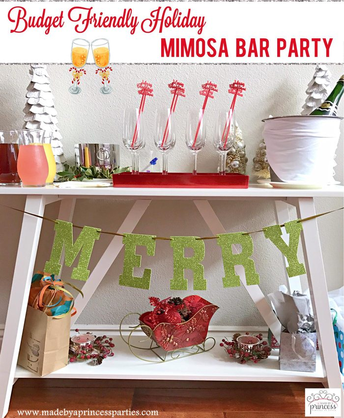 budget-friendly-holiday-mimosa-bar-party
