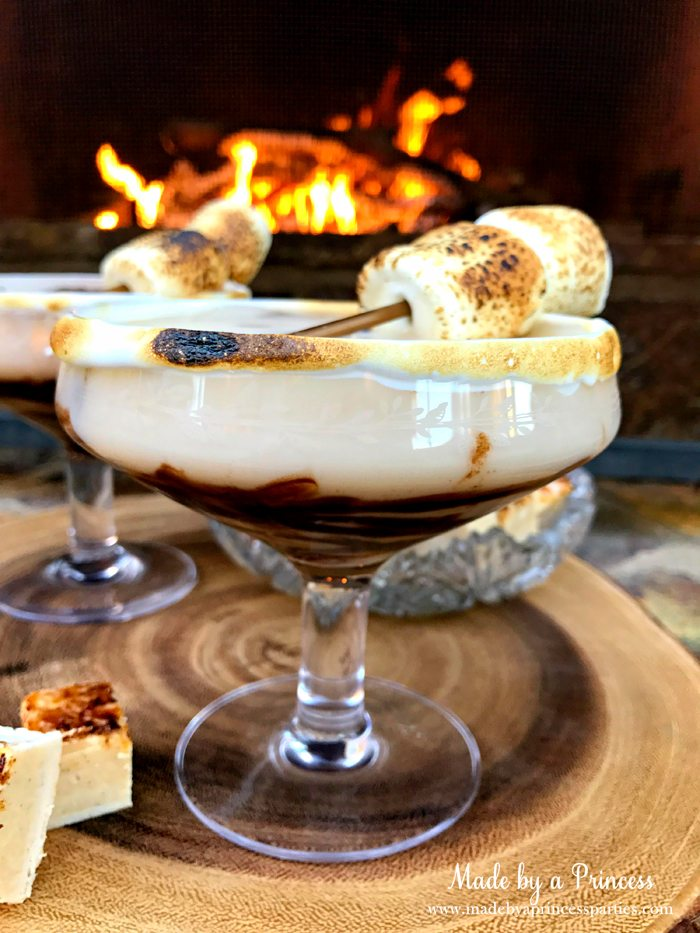 dark-chocolate-toasted-marshmallow-martini-by-the-fire-with-creme-brulee-fudge