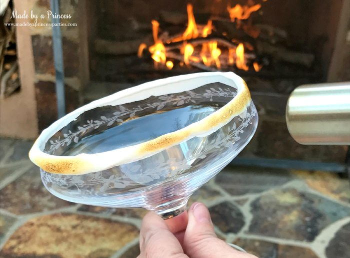 dark-chocolate-toasted-marshmallow-martini-marshmallow-cream-rimmed-glass-then-burned-with-kitchen-torch
