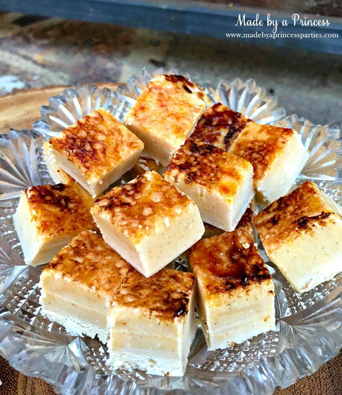 marshmallow-creme-brulee-fudge-bowl-2