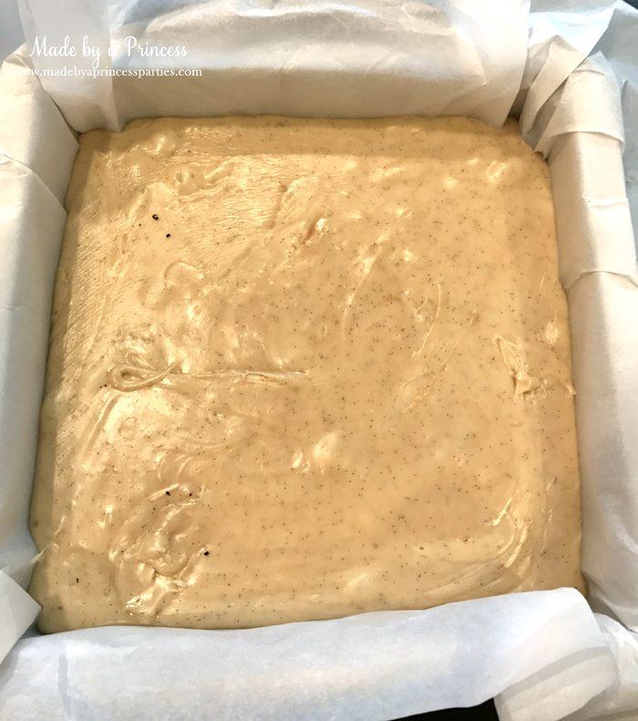 marshmallow-creme-brulee-fudge-recipe-pour-batter-into-pan