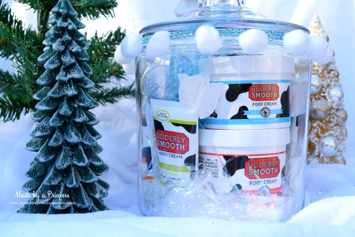 spa-in-a-jar-gift-idea-udderly-smooth-hand-lotion-foot-cream-body-lotion