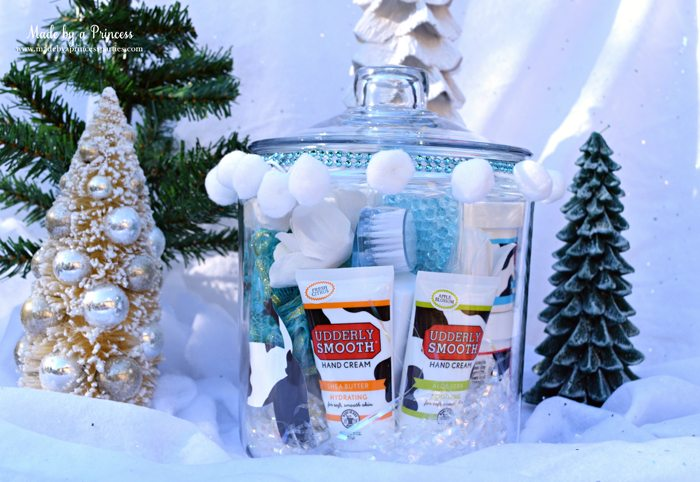 spa-in-a-jar-gift-idea-udderly-smooth-hand-lotions